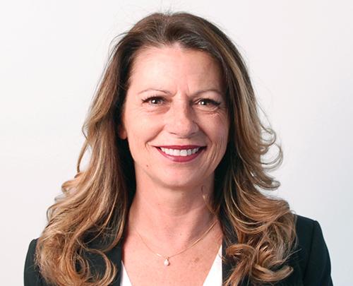 Marie-Josée Dufresne