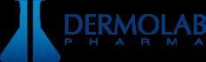 logo-dermolabpharma